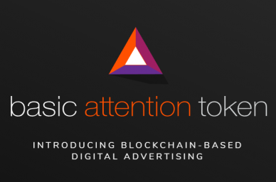 Basic Attention Token (BAT) - криптовалюта с потенциалом