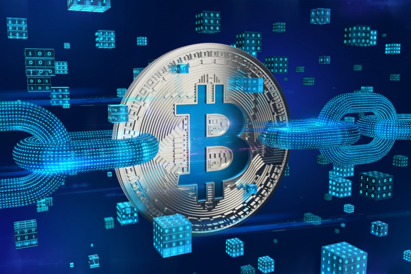 bigstock-crypto-currency-block-chain-257663398.jpg